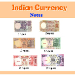 Recognising money-Notes-1