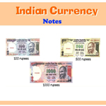 Recognising money-Notes-2