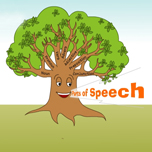 Branches of speech