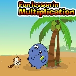 Learn about multiplication-3