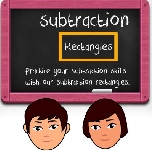 Practice subtraction